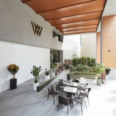 Hotel Newv фото 3
