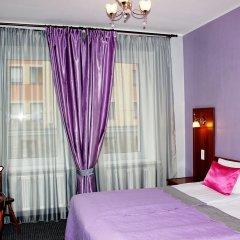 Гостиница Александер Платц комната для гостей фото 3