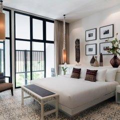Отель Manathai Surin Phuket комната для гостей