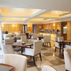 Отель Dan Executive Apartment Guangzhou Китай, Гуанчжоу - отзывы, цены и фото номеров - забронировать отель Dan Executive Apartment Guangzhou онлайн питание фото 3