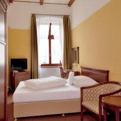 Отель Wellness Hotel Ida Чехия, Франтишкови-Лазне - отзывы, цены и фото номеров - забронировать отель Wellness Hotel Ida онлайн фото 4