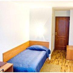 Отель 69 Parallel Мурманск детские мероприятия