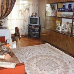 Отель Дом Путешественника Кыргызстан, Бишкек - отзывы, цены и фото номеров - забронировать отель Дом Путешественника онлайн развлечения