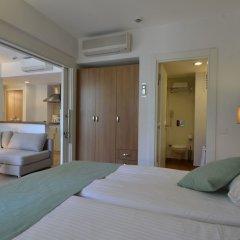 Side Resort Hotel комната для гостей фото 4