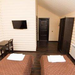 Гостиница Mini Hotel Orion в Уфе 2 отзыва об отеле, цены и фото номеров - забронировать гостиницу Mini Hotel Orion онлайн Уфа фото 5