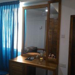 Hotel Sealine удобства в номере