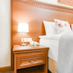Гостиница Rotas on Krasnoarmeyskaya комната для гостей фото 3