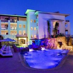 Отель Cabo Azul Resort by Diamond Resorts фото 10