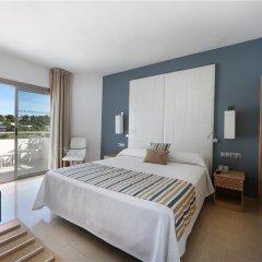 Marconfort El Greco Hotel - Все включено комната для гостей фото 2
