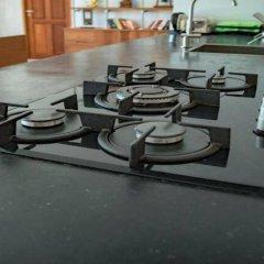 Отель Perfect View Pool Villa Таиланд, Остров Тау - отзывы, цены и фото номеров - забронировать отель Perfect View Pool Villa онлайн фитнесс-зал