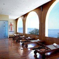 Sunshine Corfu Hotel & Spa All Inclusive спа фото 2