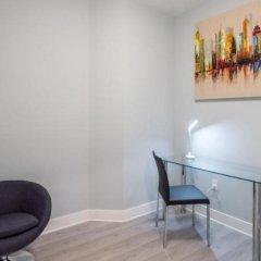 Отель Gallery Bethesda Apartments by Global США, Бетесда - отзывы, цены и фото номеров - забронировать отель Gallery Bethesda Apartments by Global онлайн фото 4