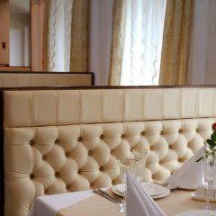 Гостиница Golden Crown Украина, Трускавец - отзывы, цены и фото номеров - забронировать гостиницу Golden Crown онлайн помещение для мероприятий фото 2