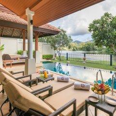 Отель Angsana Laguna Phuket Таиланд, Пхукет - 7 отзывов об отеле, цены и фото номеров - забронировать отель Angsana Laguna Phuket онлайн фото 3
