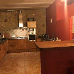 Отель B&B El Ranxo в номере фото 2