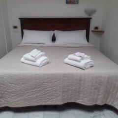 Hotel Astor комната для гостей фото 2