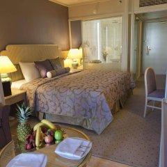 Rixos Downtown Antalya Турция, Анталья - 7 отзывов об отеле, цены и фото номеров - забронировать отель Rixos Downtown Antalya онлайн комната для гостей фото 5