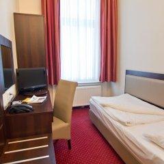 Novum Hotel Graf Moltke Гамбург детские мероприятия