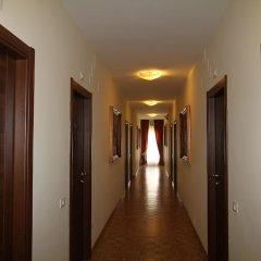 Отель La Vecchia Fattoria Италия, Лорето - отзывы, цены и фото номеров - забронировать отель La Vecchia Fattoria онлайн интерьер отеля фото 3