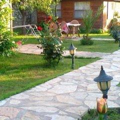 Hidden Garden Турция, Патара - отзывы, цены и фото номеров - забронировать отель Hidden Garden онлайн фото 27
