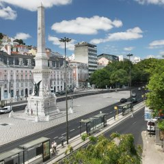 Goodmorning Hostel Lisbon