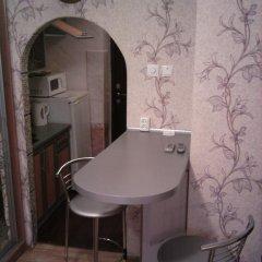Гостиница House Hotel Apartments 1 Украина, Ровно - отзывы, цены и фото номеров - забронировать гостиницу House Hotel Apartments 1 онлайн гостиничный бар