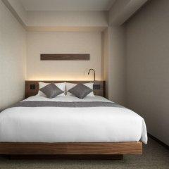 Отель Enso Ango Fuya 1 комната для гостей фото 5