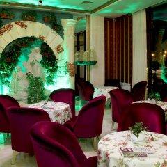 Отель Cron Palace Tbilisi Тбилиси развлечения