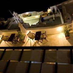 Отель Adamis Majesty Suites Греция, Остров Санторини - отзывы, цены и фото номеров - забронировать отель Adamis Majesty Suites онлайн развлечения