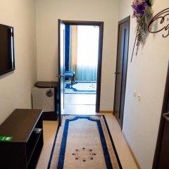 Гостиница Салют в Белгороде 2 отзыва об отеле, цены и фото номеров - забронировать гостиницу Салют онлайн Белгород удобства в номере