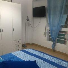 Отель Appartamento turistico Испания, Аликанте - отзывы, цены и фото номеров - забронировать отель Appartamento turistico онлайн удобства в номере