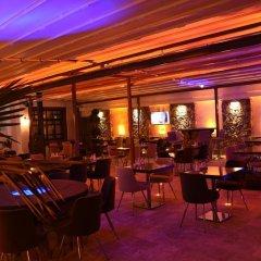Ruby Otel Турция, Амасья - отзывы, цены и фото номеров - забронировать отель Ruby Otel онлайн гостиничный бар