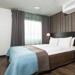First Hotel Atlantica комната для гостей фото 5