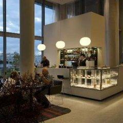 Отель Scandic Stavanger Airport Сола фото 5