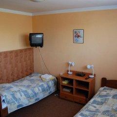 Отель BONA Краков детские мероприятия фото 2