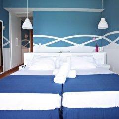 Hotel Clumba комната для гостей фото 5