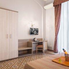 Отель Domus Napoleone удобства в номере фото 2