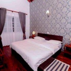 Отель Yoho Grace комната для гостей фото 5