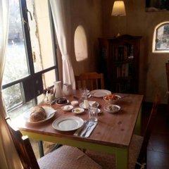 Smadar-Inn Израиль, Зихрон-Яаков - отзывы, цены и фото номеров - забронировать отель Smadar-Inn онлайн в номере фото 2
