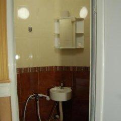 Отель Stivan Iskar Болгария, София - отзывы, цены и фото номеров - забронировать отель Stivan Iskar онлайн фото 7