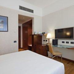Отель NH Milano Machiavelli Италия, Милан - 3 отзыва об отеле, цены и фото номеров - забронировать отель NH Milano Machiavelli онлайн удобства в номере