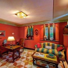 Отель Art Hotel Commercianti Италия, Болонья - отзывы, цены и фото номеров - забронировать отель Art Hotel Commercianti онлайн развлечения