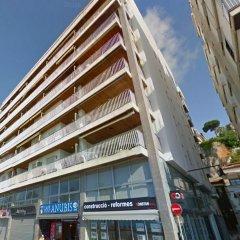 Отель Apartaments AR Borodin Испания, Льорет-де-Мар - отзывы, цены и фото номеров - забронировать отель Apartaments AR Borodin онлайн фото 3