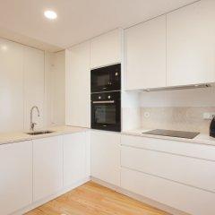 Апартаменты Mouraria Blue Three-Bedroom Apartment w/ Parking - by LU Holidays в номере фото 2
