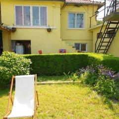 Отель Hostel Del Mar Болгария, Варна - отзывы, цены и фото номеров - забронировать отель Hostel Del Mar онлайн