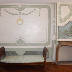 Отель Fantantisco Moretti - HOV 50399 Италия, Венеция - отзывы, цены и фото номеров - забронировать отель Fantantisco Moretti - HOV 50399 онлайн фото 2