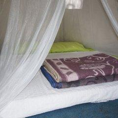 Отель Shiva Camp Патара комната для гостей фото 3