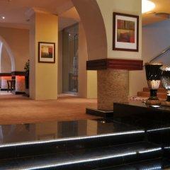 Отель Radisson Hotel, Lagos Ikeja Нигерия, Лагос - отзывы, цены и фото номеров - забронировать отель Radisson Hotel, Lagos Ikeja онлайн спа фото 2