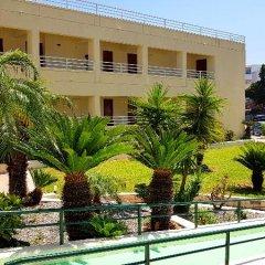Отель Romantza Mare фото 5