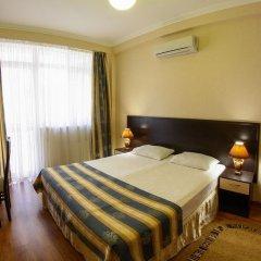 Гостиница Green Hosta в Сочи 2 отзыва об отеле, цены и фото номеров - забронировать гостиницу Green Hosta онлайн комната для гостей